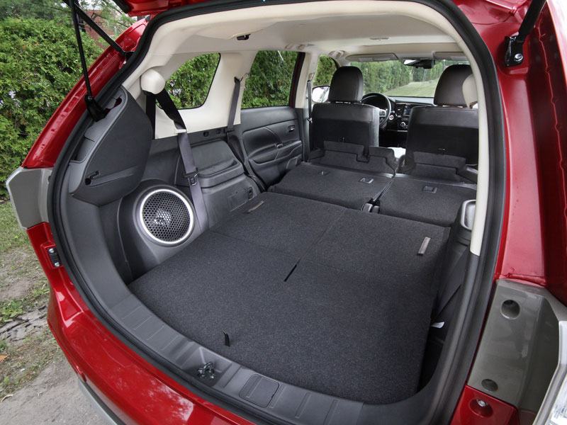 Mitsubishi Eclipse 2014 Preço