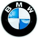 История компании БМВ
