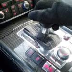 Сколько прогревать машину с автоматом зимой