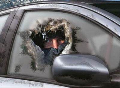 Двигатель автомобиля, чем и как уберечь его от зимних морозов. Как утеплить мотор зимой. Защищаем двигатель от зимных морозов с помощью автоодеяла.