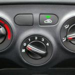 Можно ли зимой включать кондиционер в машине